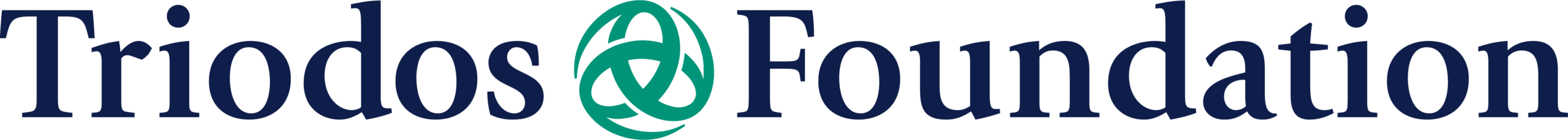 Partners van Stichting Kafountine