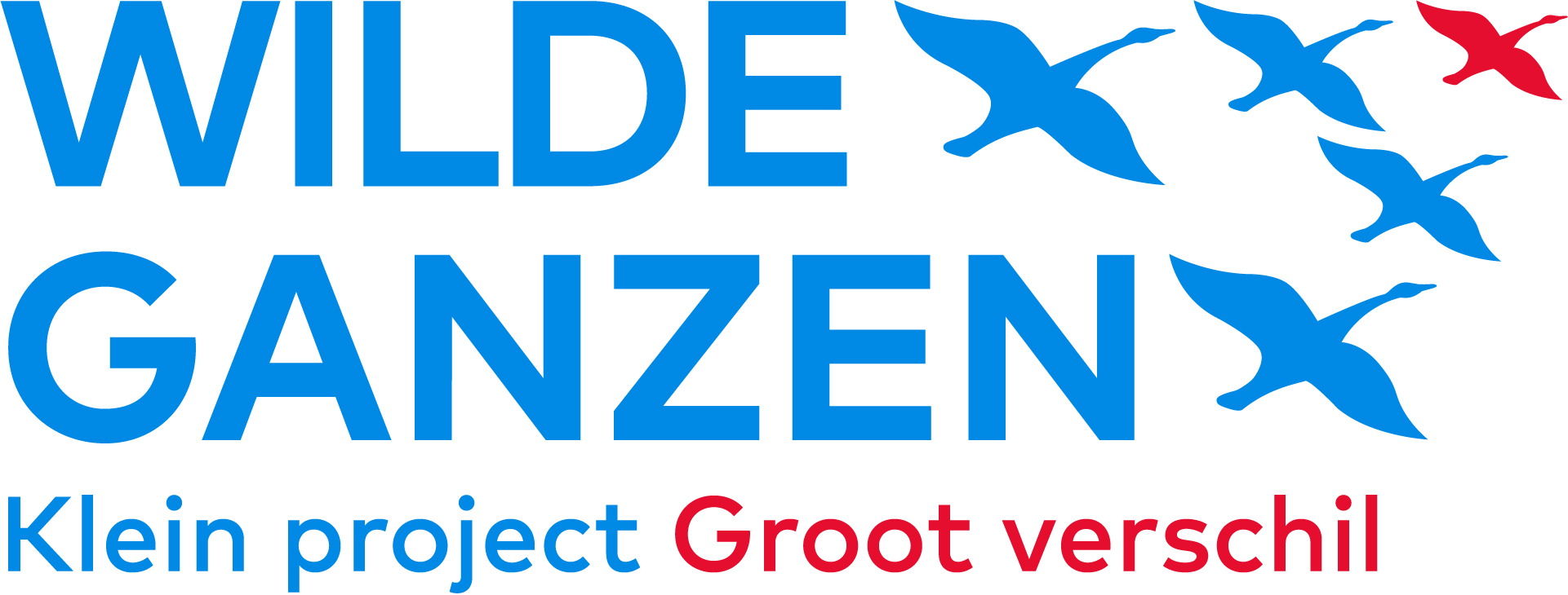 WILDE_GANZEN_LOGO_2019_Compact pay-off